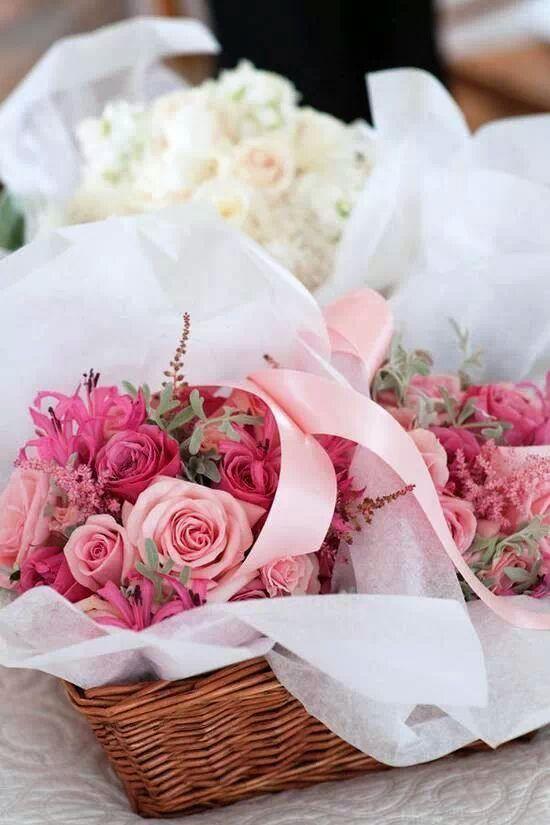 Lovely roses...