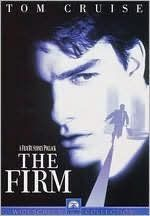 The Firm, the movie