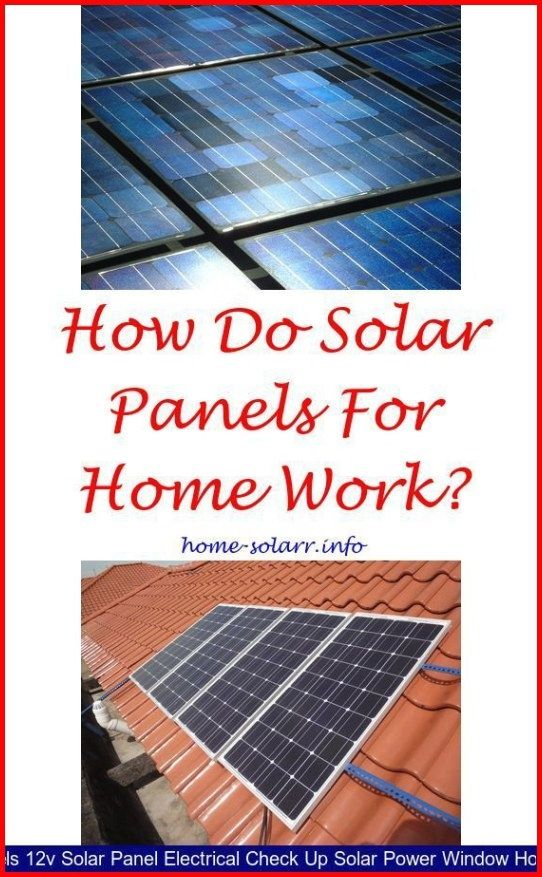 Solar Energy Uses Making A Choice To Go Environmentally Friendly By Changing Over To Solar Panel Technol Solar Power House Solar Power Panels 12v Solar Panel