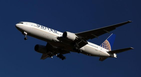 Pilots keep getting arrested for drinking before flying