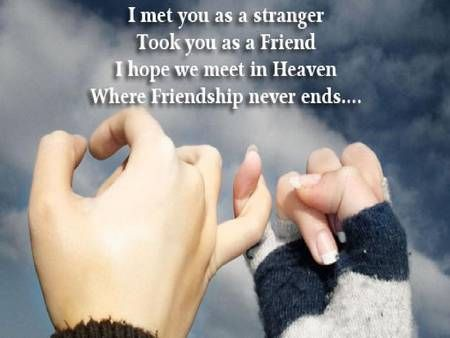 Awesome Whatsapp Status Quotes Friendship Day Quotes Friendship