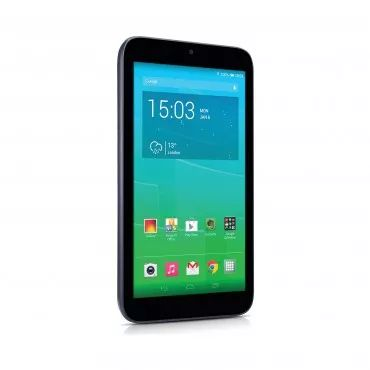 """Smart tab 10.1"""" 3-in-1 Android Tablet"""