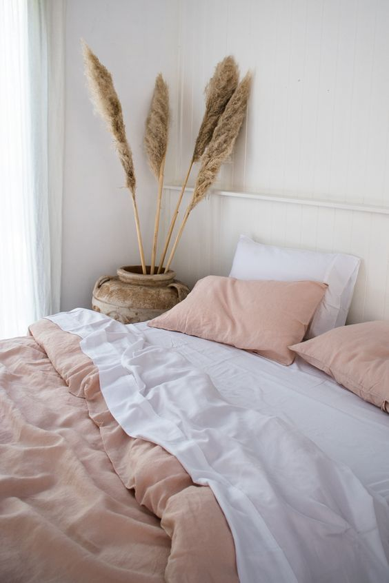 Looking For The Perfect All Natural Sheets Eucalypso Is Made From