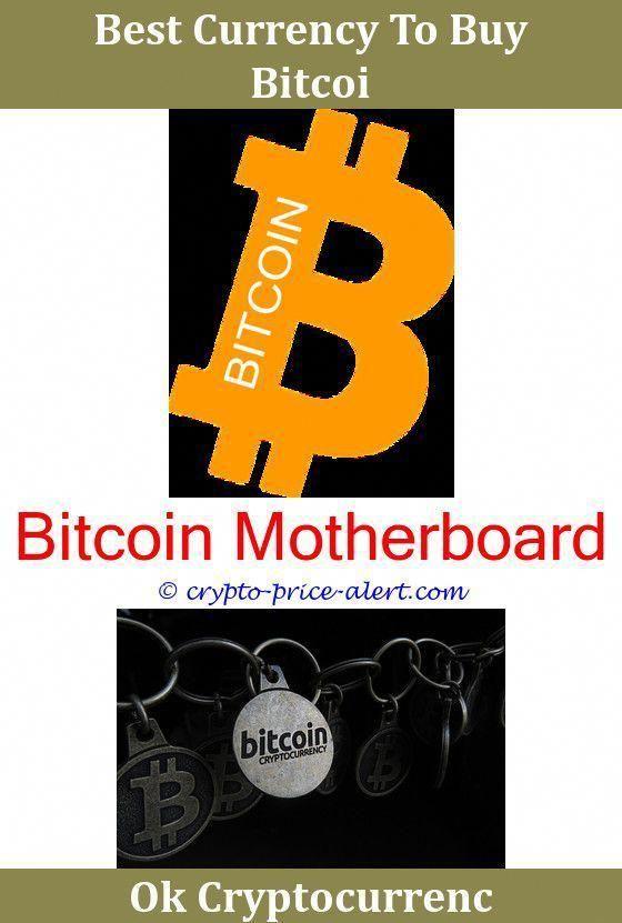 bitrix bitcoin mire készül a kereskedési robot