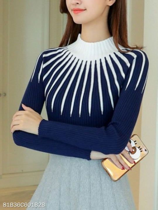 48 Spring Sweaters Cardigans You Need To Try outfit fashion casualoutfit fashiontrends