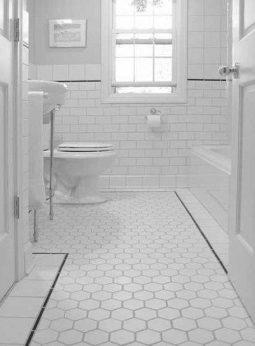 50 Bathroom Design Image Ideas Smart And Budget Friendly Plan Bathroom Tile Designs Bathroom Floor Tiles Vintage Bathroom Tile