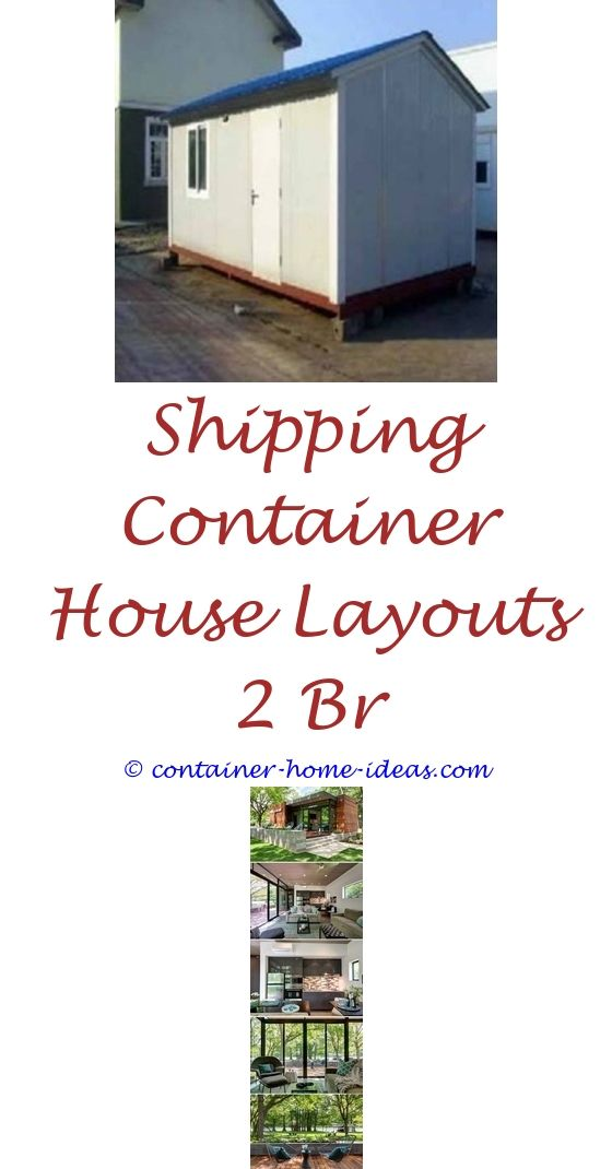 286382cf53e08b0f4c5991ccef553231 - Better Homes And Gardens Shipping Container House 2015