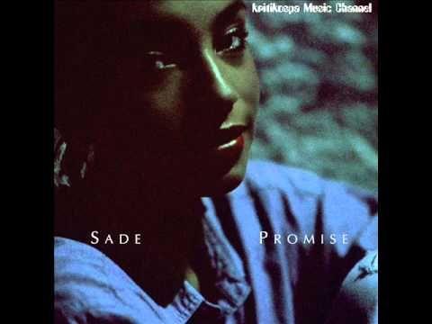 Sade - Promise (1985) Full Album - YouTube