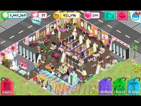 Unlimited Gems And Coins On Fashion City 2 App Hack Real 2018 Updated Version Fashion City 2 Hack And Cheats Fashion City 2 In 2020 City Style Android Fashion City