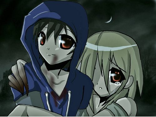 Left 4 Dead 2 Fan Art The Hunter And The Witch Left 4 Dead Witch Wallpaper Dead