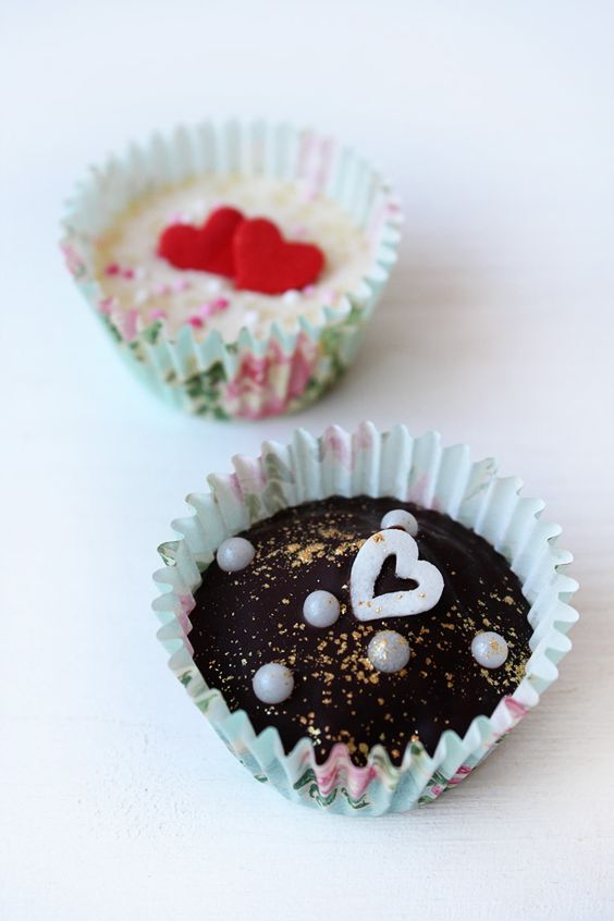Valentinstag_Schokolade3