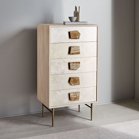 Modern Nightstands Dressers Wardrobes West Elm Dresser Drawers Diy Dresser Drawers Diy Dresser