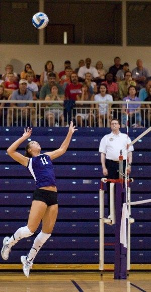 Sports Photography An Introduction Volleyball Photography Sports Photography Sport Volleyball