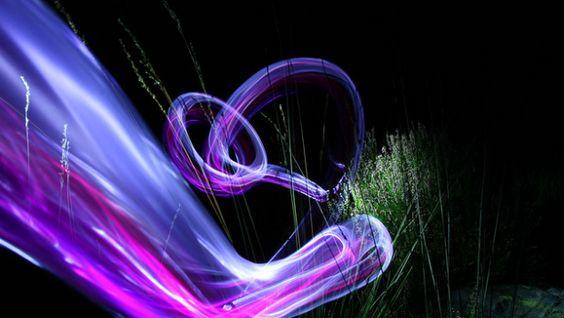 Lichtfaktor