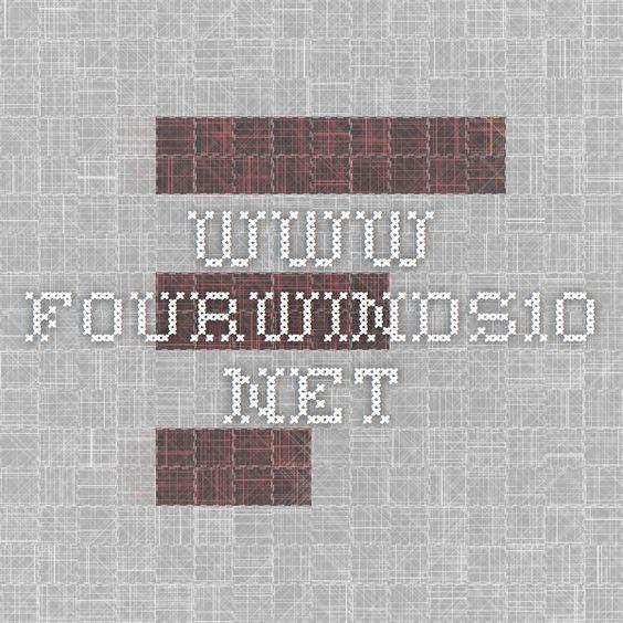 www.fourwinds10.net