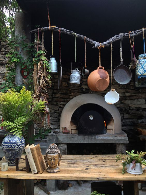 LOOK at THESE RESTAURANTS! - Best Restaurants in Tulum, Mexico     http://www.asimplemorning.com