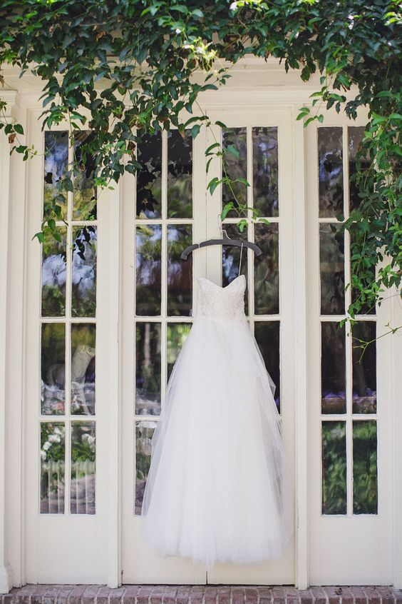 McCormick Home Ranch Wedding from Jasmine Star Photography Read more - http://www.stylemepretty.com/2013/07/29/mccormick-home-ranch-wedding-from-jasmine-star-photography/