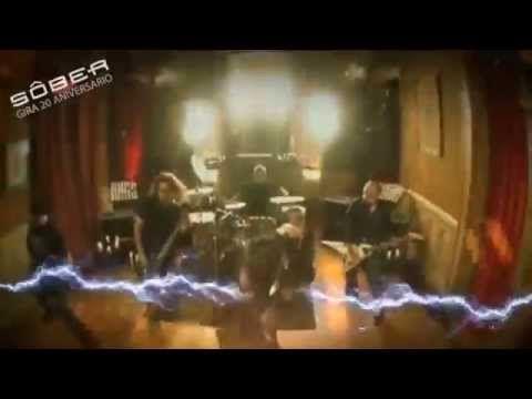 - LEYENDAS DEL ROCK -  2015