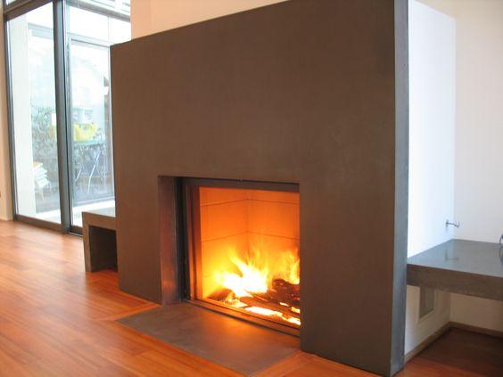 stuv 21 85 cadre b ton cir cmg st v 21 pinterest. Black Bedroom Furniture Sets. Home Design Ideas