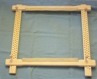 Slate Frame Beech Wood  Medieval Embroidery  Pinterest