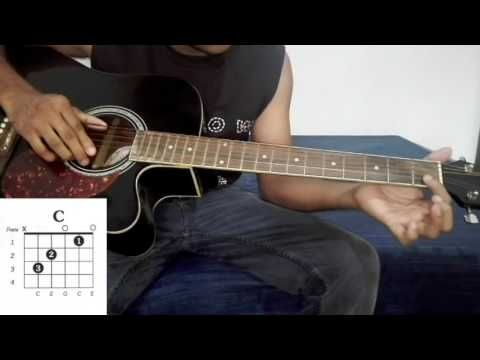 10 best guitar chord images on Pinterest | Guitar