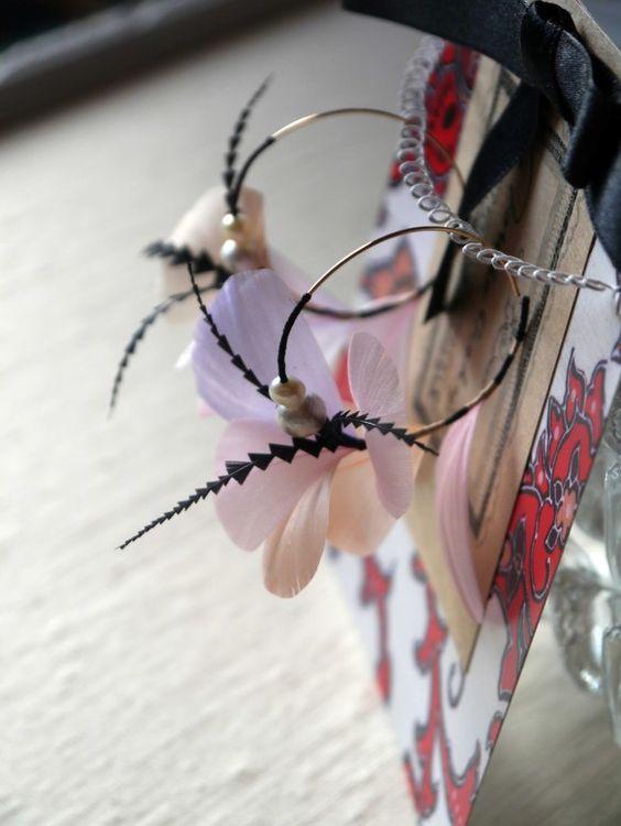 norikonakaji 期間限定ショップオープン大阪 阪急うめだ本店 10Fうめだスーク 南街区ガーデンマルシェ2014年01月08日~01月14日の7日間...|ハンドメイド、手作り、手仕事品の通販・販売・購入ならCreema。