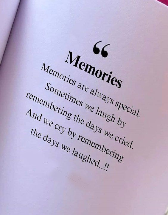 Remembring The Days We Cried Best Memory Quotes Memories Quotes Good Memories Quotes Quotes