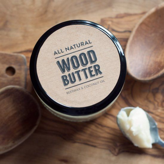 Coats Butter And Coconut On Pinterest