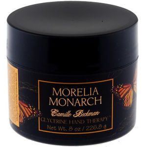 Camille-Beckman-Morelia-Monarch-Glycerine-Hand-Therapy-8-oz-jar-MORELIA-MONARCH