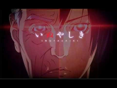 Inuyashiki Opening Full Sub En Espanol Episodios Resenha Anime