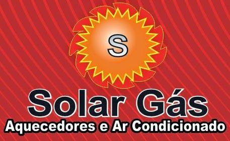 JORNAL AÇÃO POLICIAL SOROCABA E REGIÃO ONLINE: SOLAR GÁS AQUECEDORES Rua. Quinzinho de Barros, 56...
