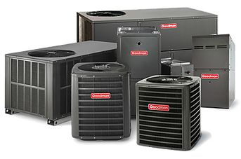 Smith's Air Conditioning Inc. offer all of our air conditioning parts & units are of the highest quality. Visit website today!
