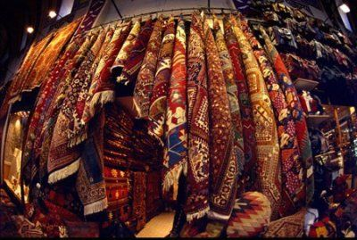 Route into, Gread Silk Road Uzbekistan-Tajikistan-Turkmenistan #Culture #tripoto #travel #Tips