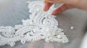 Robe de Soirée Exquisite Longueur au sol Sans bretelles Luxueux - RobeChic.FR