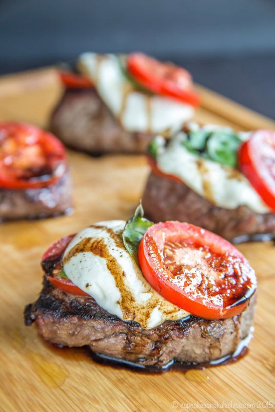 59 Grilling Recipes for Labor Day Weekend 2019 | Cooking Chat