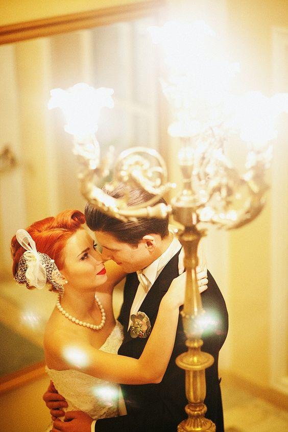 #wedding #grand #hotel #cracow #krakow #poland www.grand.pl www.facebook.com/grand.hotel.krakow Sesja dla ABC ślubu.pl