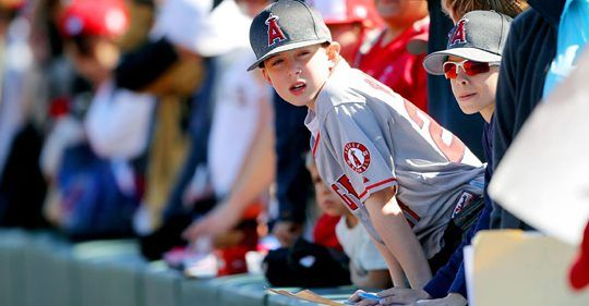 Youth Baseball Photography Ideas Baseball Photography Softball Photography Baseball Team Pictures