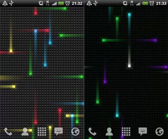 Aplikasi Android Untuk Membuat Wallpaper