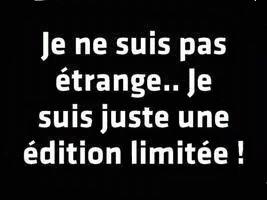 Le Mouton Noir de ma Famille: http://thecuriousalouette.wordpress.com/wp-admin/post.php?post=29=edit=6=v2