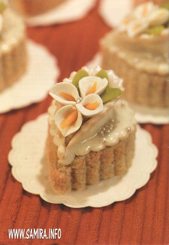 Gateaux Samira, Gâteaux Traditionnelles, Gâteau Traditionnels, Gateaux Modérne, Gateaux Specialite, Recettes Ramadanesques, Gâteaux Orientaux,