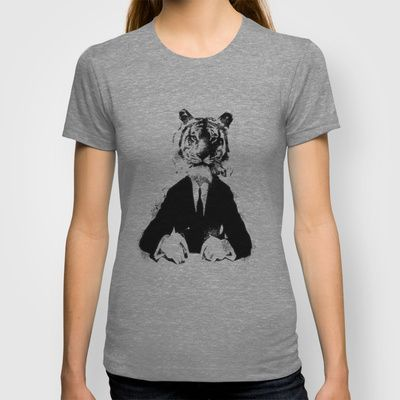 and you don't  mess around with jim T-shirt by MAKE ME SOME ART - $22.00