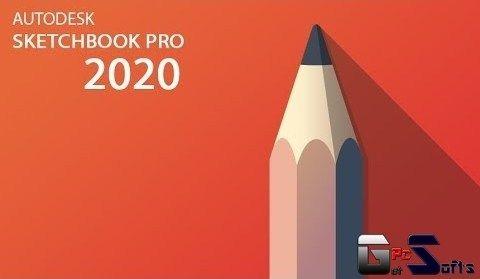 Autodesk Sketchbook Pro V6 2 3 Free Full Download With Serial Key