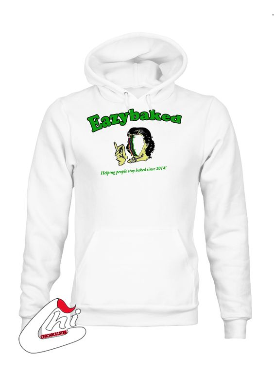 Jason Derulo Pierce The Veil In 2021 Tshirt Print Hoodie Shirt Printed Shirts