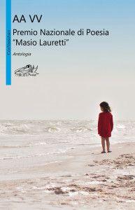 Arabeschi di luce: Alla Premiazione del Concorso Masio Lauretti, gran...