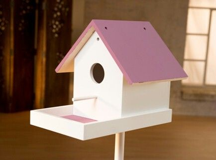 https://www.bosch-do-it.com/pt/pt/bricoleiros/conhecimento/instruções-de-projetos/casa-para-pássaros-para-a-varanda-ou-para-o-jardim-68609.jsp