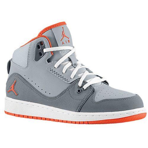 outlet store 8ab81 e39fb ... jordan shoes boys high tops . ...