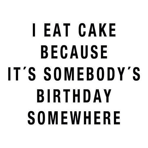 Yaaaaas Ice Cream Cake Preferably Happybirthday Courtandthekitchen Foodie Foodblog Celebrate Cake Bi Birthday Quotes Funny Friends Quotes Funny Quotes