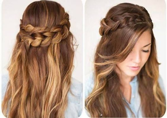 cabelos-longos-com-tranca-4