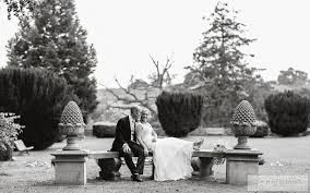 Image result for huntsham court wedding