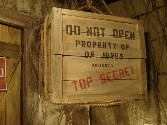 Boys Room Indiana Jones Indiana Jones Room This Room Is